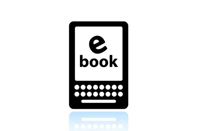 How an E-Book Can Help Build Your Business