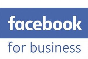 Create a Facebook Page for Your Business