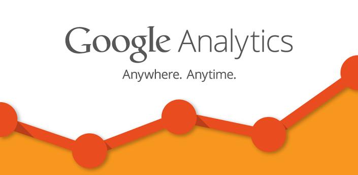 A Short Primer on Google Analytics