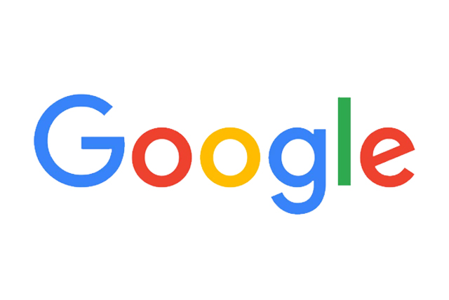 What Google's New Algorithm Means for Your Website's Content