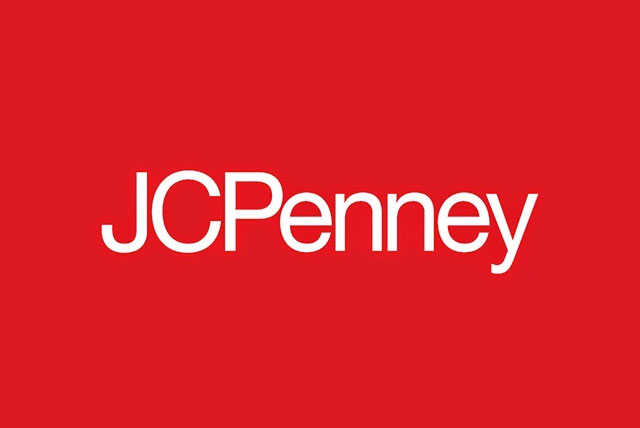 Why JC Penney got Spanked by Google