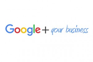 Google+ and your Business
