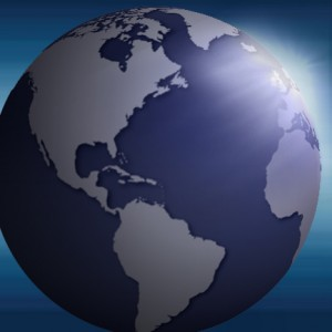 GOMarketing Inc. Announces International Division