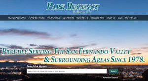 """Park Regency Realty President Releases New Book """"30 Life Lessons on the Road to Success"""""""