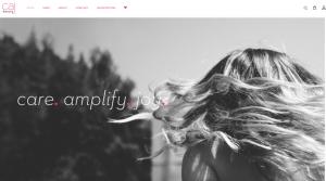 Caj Beauty Announces E-Commerce Website for Their Volumizing Dryer Brush