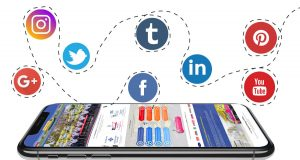 10 Ways Your HVAC Company Can Become a Social Media Star