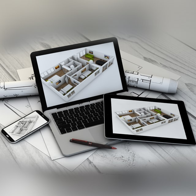 Real Estate Marketing-Upgrade Your Virtual Office