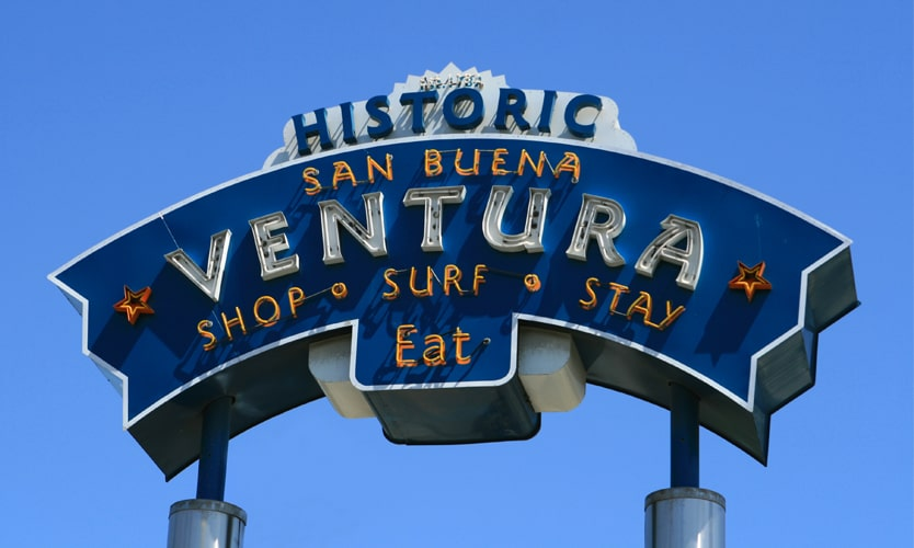 SEO Company Ventura - Your Full-Service Ventura Agency For Marketing, Design, & Advertising