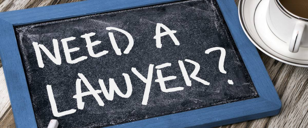 5 Social Media Marketing Tips Every Lawyer Should Know