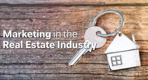 Richard Uzelac, GOMarketing CEO, Speaks on Real Estate Marketing