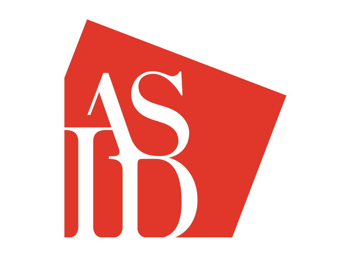 Members of the American Society of Interior Designers Can ...