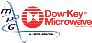 Dow-Key Microwave Corp. Offers New Matrix Platform