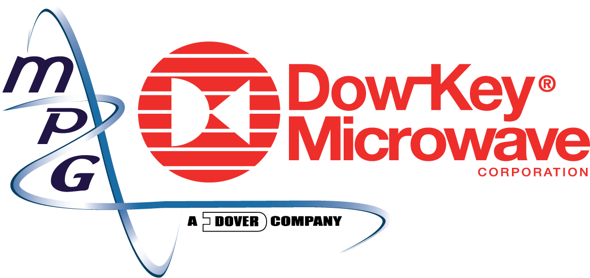 Dow-Key® Microwave Publishes New Application Note for the Reliant Switch™ Product Series