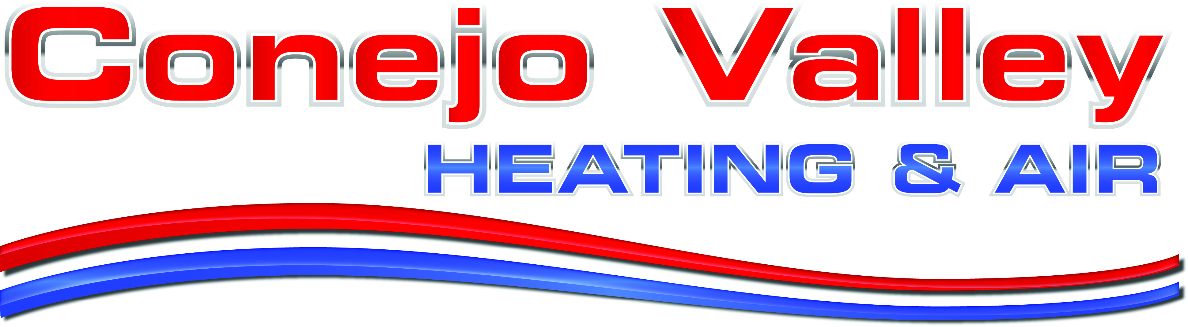 GoMarketing Inc. Is Picked by Conejo Valley Heating and Air for Internet Marketing and Advertising Services