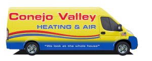 Newbury Park HVAC Company Increases Digital Marketing Efforts