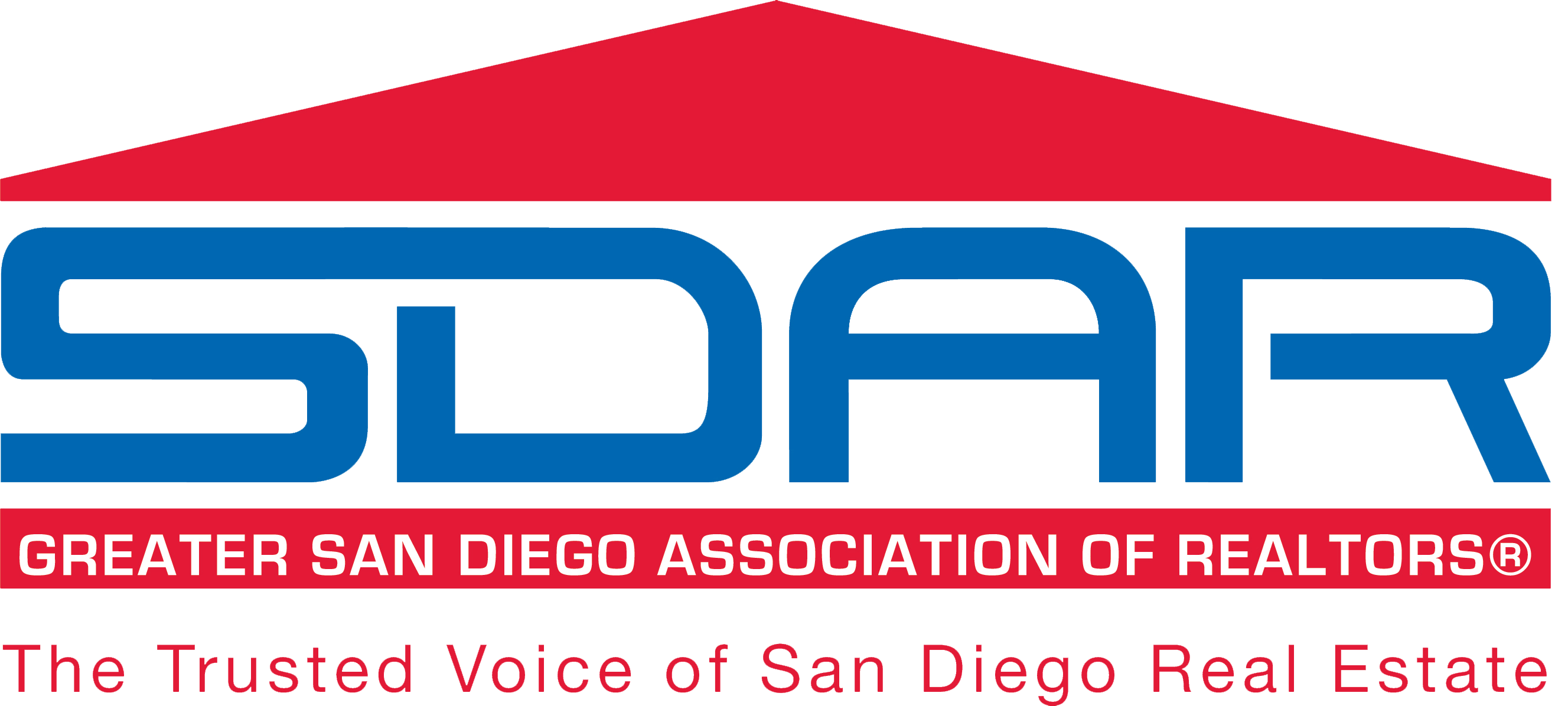 Strategic Agent Inc. Set to Unveil New Products at the 2017 SDAR Realtor Expo in the San Diego Convention Center in California on Friday April 27th