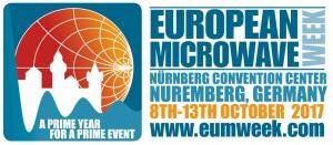 Dow-Key to Showcase Latest Lightweight & Compact Designs at European Microwave Week