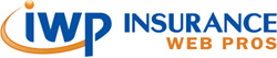 Insurance Web Pros Launches New Discount Products for All Auto, Home, Life and Health Insurance Agents and Agencies
