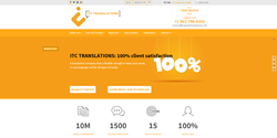 ITC Global Translations