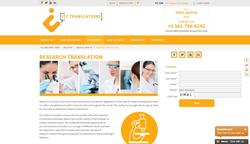 ITC Global Translations