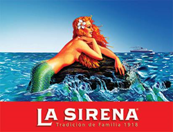 gI_137447_la-sirena-mermaid
