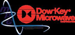 DowKey-MPG