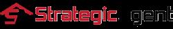 gI_138405_SA-logo-1