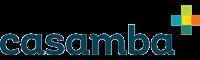 casamba_logo_