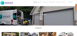 DoorAce-HomePage