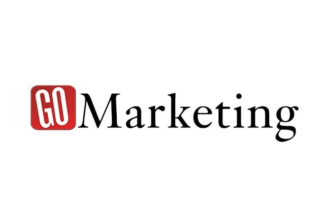GoMarketing Inc. CEO, Richard Uzelac Announces New Legal Marketing Division with Dedicated Design, Online Marketing and Advertising Resources
