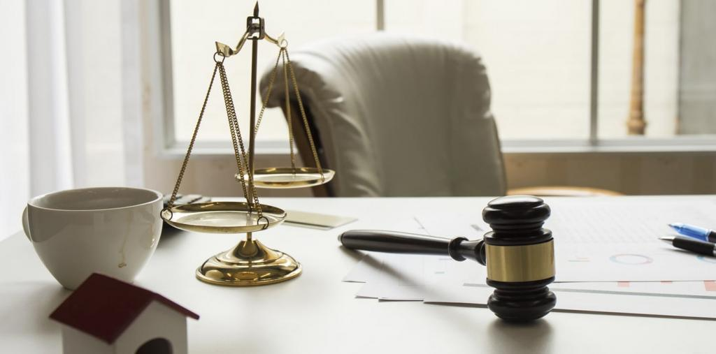 law_firm_marketing_for_attorneys_seo