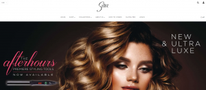 "Sultra, a Leading Women's Hair Care Tools and Products Company, Announces New ""AirLight"" Dryer"
