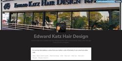 Edward Katz International