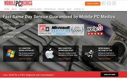 Mobile-PC-Medics.com