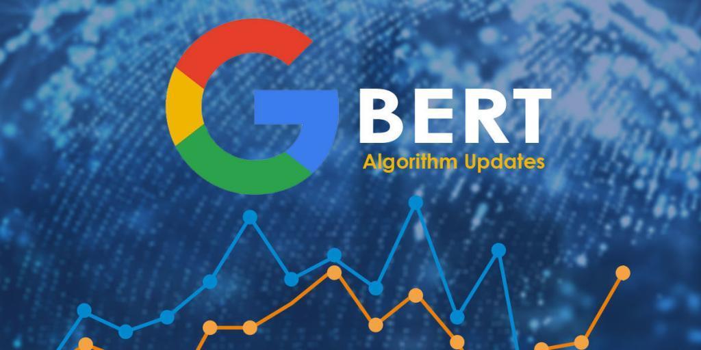 google-bert-algorithm-changes