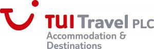 TUI Travel PLC Hires GoMarketing Inc. to Develop Cutting Edge Travel Software