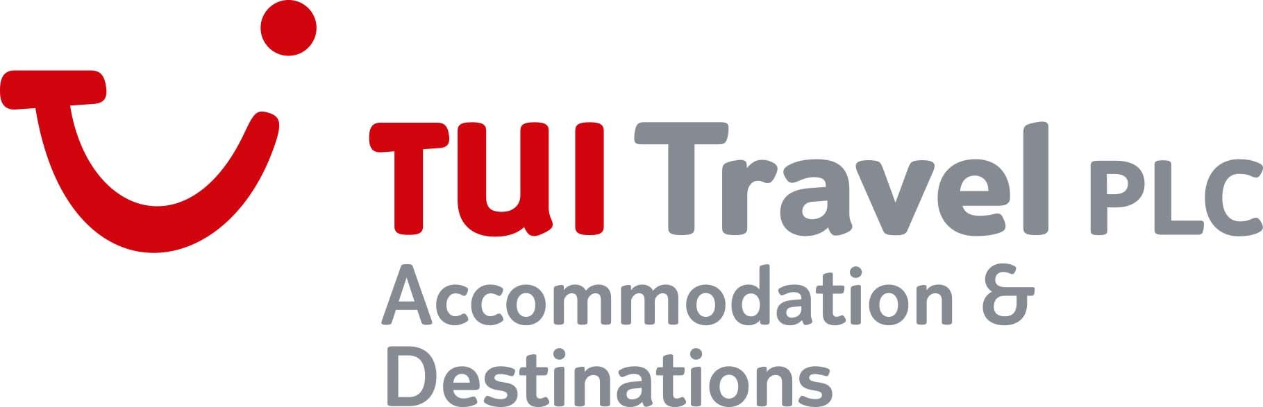 GoMarketing to Present Online Marketing Strategies to TUI Travel PLC Representatives on September 23, 2014 in Pasadena, CA