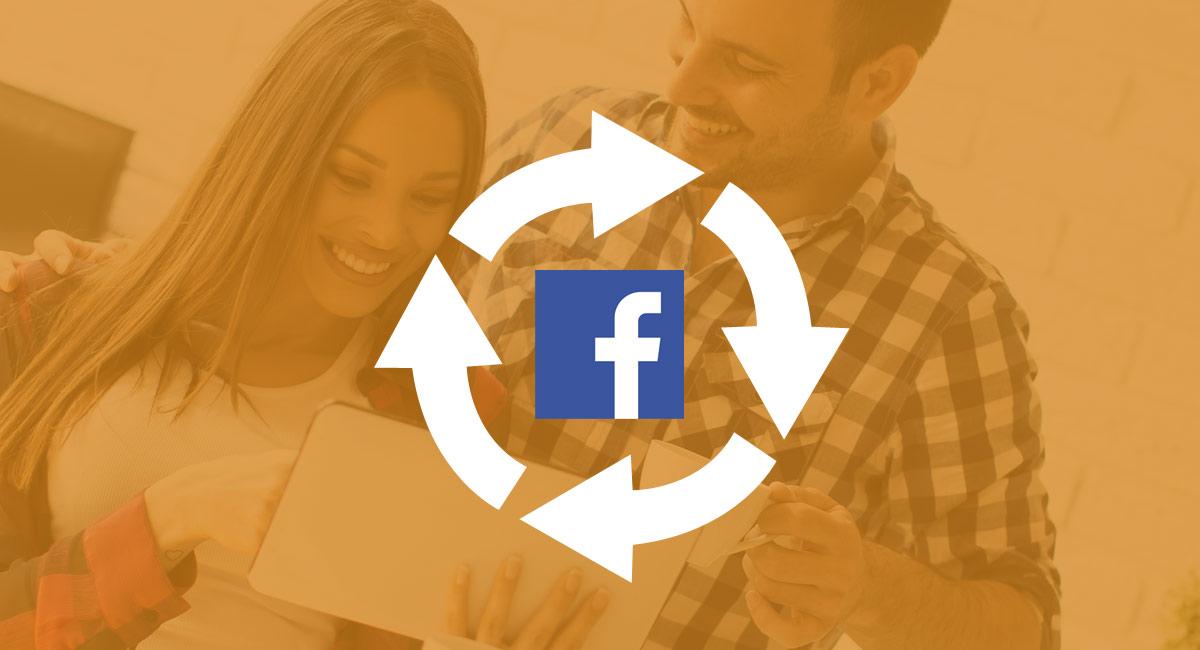 Facebook Advertising Trends 2021