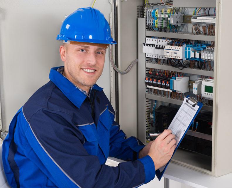 Electrician Digital Marketing Agency