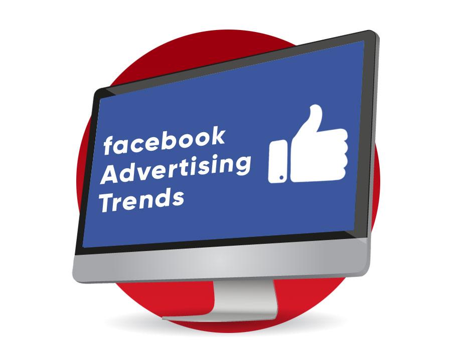 2021 Facebook Advertising Trends