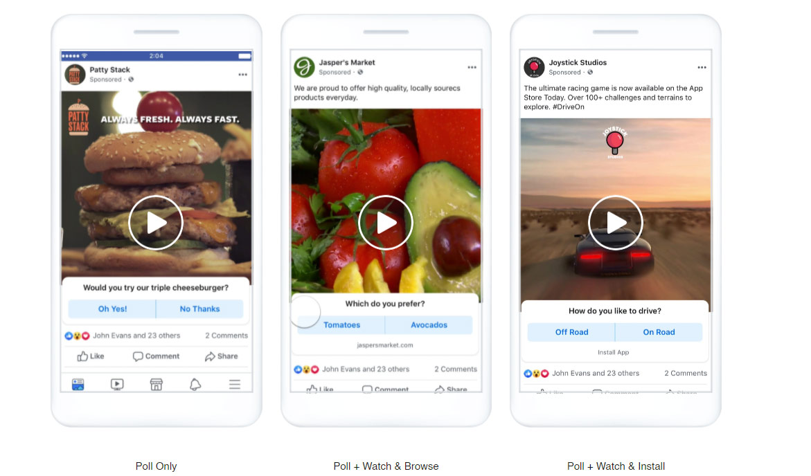 facebook-invites-people-and-businesses-to-play