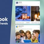 2021 Facebook Advertising Trends