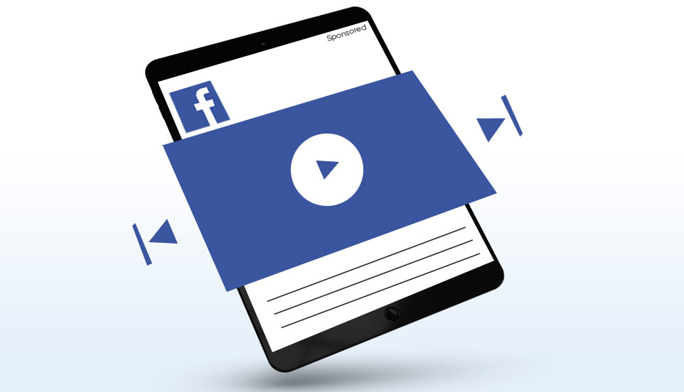 Video Will Continue to Rule Facebook Ad Space