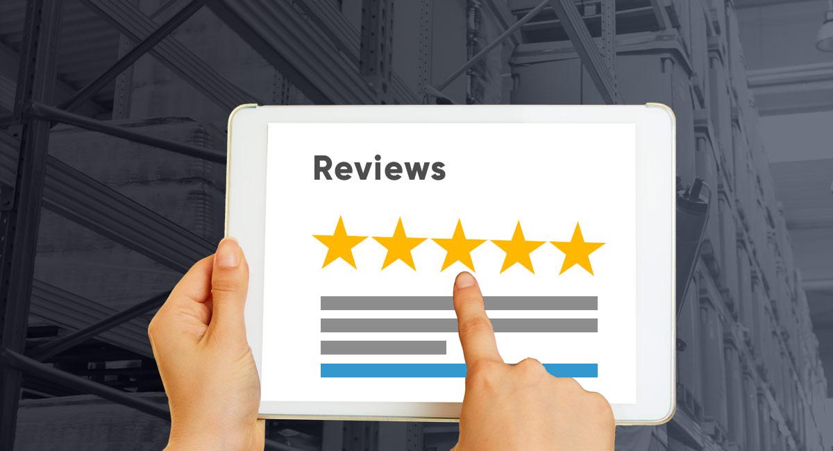 Generate Online Reviews for Pest Control Business