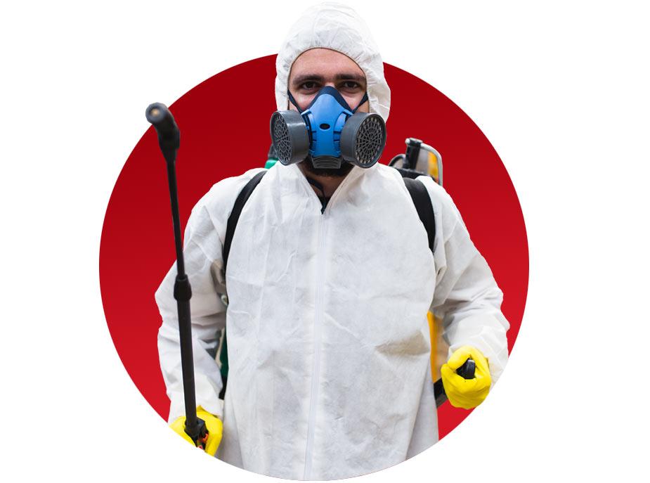 Pest Control Marketing Services