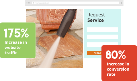 Attract More Leads With SEO For Cleaning Contractors