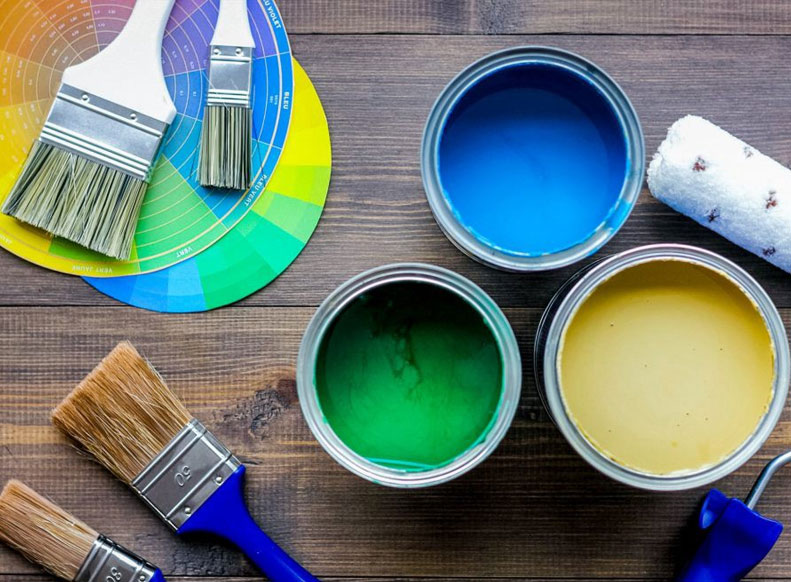 Digital Marketing Agency for Painting Contractors