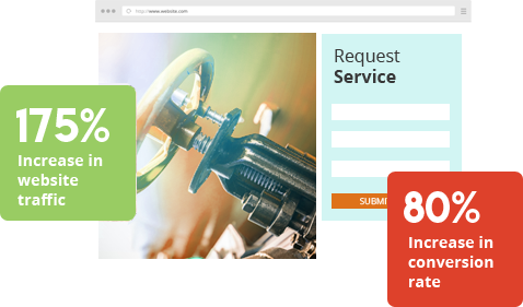 Attract More Leads With SEO For Fire Protection Contractors