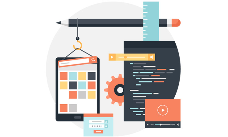 search engine optimization to improve website design