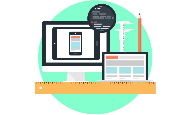 Website Design Maintenance